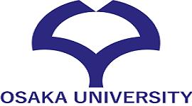 大阪大学のイメージ